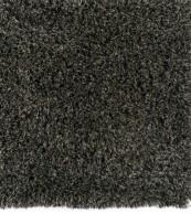 De Munk Carpets Bolzano BO-32