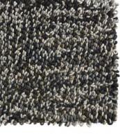 De Munk Carpets Bruno 03