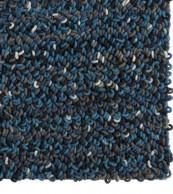 De Munk Carpets Bruno 04