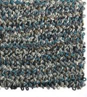 De Munk Carpets Bruno 07
