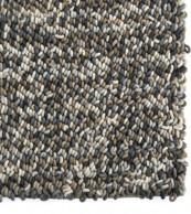 De Munk Carpets Bruno 08