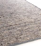 Brinker Carpets Cliff 808