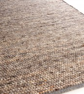Brinker Carpets Cliff 812