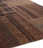 Brinker Carpets Ethnic Original