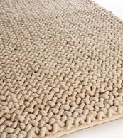 Brinker Carpets Lisboa 110