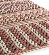 Brinker Carpets Marrakech 000