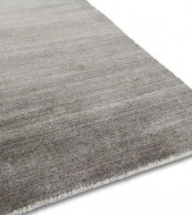 Brinker Carpets Shadow Beige