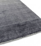 Brinker Carpets Shadow Blue