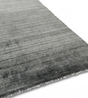 Brinker Carpets Shadow Grey
