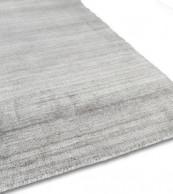 Brinker Carpets Shadow Ivory