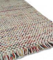 Brinker Carpets Sunshine Red Multi