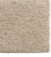 De Munk Carpets Casablanca C-01