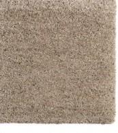 De Munk Carpets Casablanca  C-03