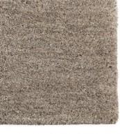De Munk Carpets Casablanca C-04