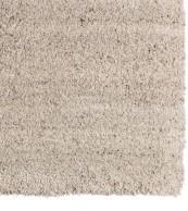 De Munk Carpets Casablanca C-05