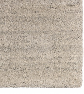 De Munk Carpets Casablanca C-06