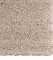 De Munk Carpets Casablanca C-07