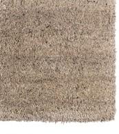 De Munk Carpets Casablanca C-08