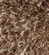 Brinker Carpets Comfort Beige