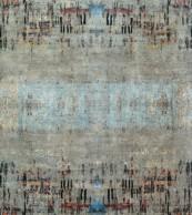 De Munk Carpets Nuovo Graffiare