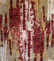 De Munk Carpets Nuovo Monte