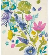 Bluebellgray Tetbury 19201