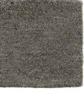 De Munk Carpets Essaouira ES-02