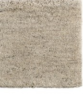 De Munk Carpets Essaouira ES-03