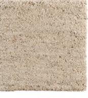 De Munk Carpets Essaouira ES-05
