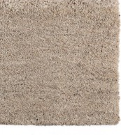 De Munk Carpets Essaouira ES-06