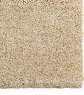 De Munk Carpets Essaouira ES-07