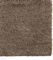 De Munk Carpets Essaouira ES-08