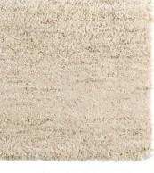 De Munk Carpets Essaouira ES-09