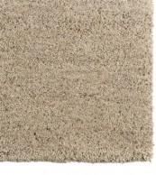 De Munk Carpets Essaouira ES-10