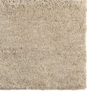 De Munk Carpets Essaouira ES-11