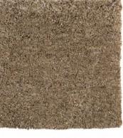 De Munk Carpets Essaouira ES-12