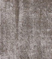 Brinker Carpets Essence Grey