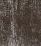 Brinker Carpets Essence Metalgrey