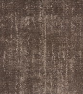 Brinker Carpets Essence Silverbrown