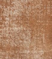 Brinker Carpets Essence Taupe
