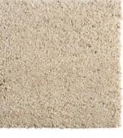 De Munk Carpets Rif F-20