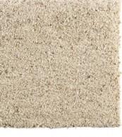 De Munk Carpets Rif F-22