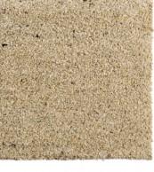 De Munk Carpets Rif F-24