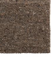 De Munk Carpets Rif F-25