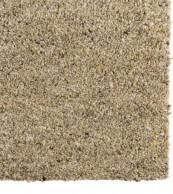 De Munk Carpets Rif F-26