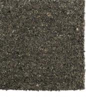 De Munk Carpets Rif F-27