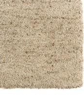 De Munk Carpets Rif F-28