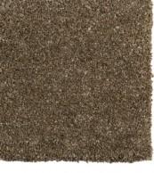 De Munk Carpets Rif F-29