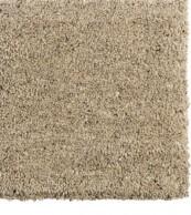 De Munk Carpets Rif F-30