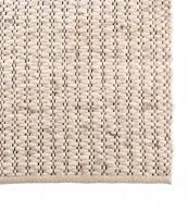 De Munk Carpets Firenze FI-01